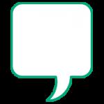 fp_icon_testimonial